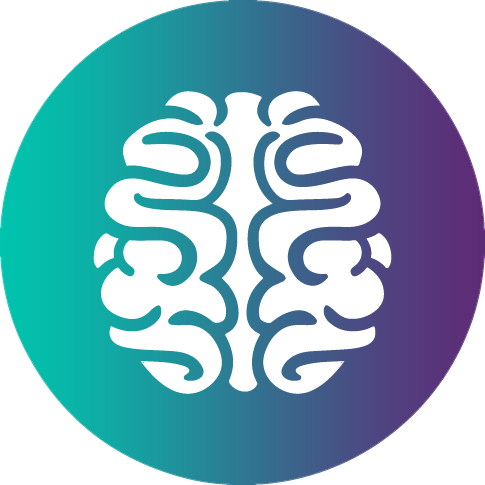 ramibo-brain