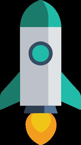 Ramibo Rocket
